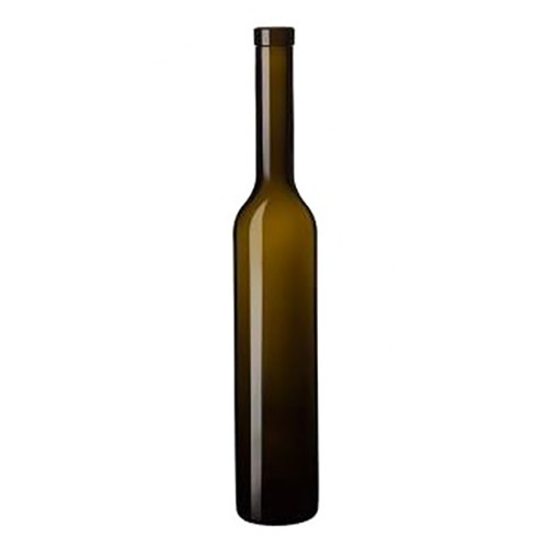 Green Bellissima Bottles - 375 mL - Case of 12