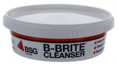 B Brite Cleanser - 8 oz
