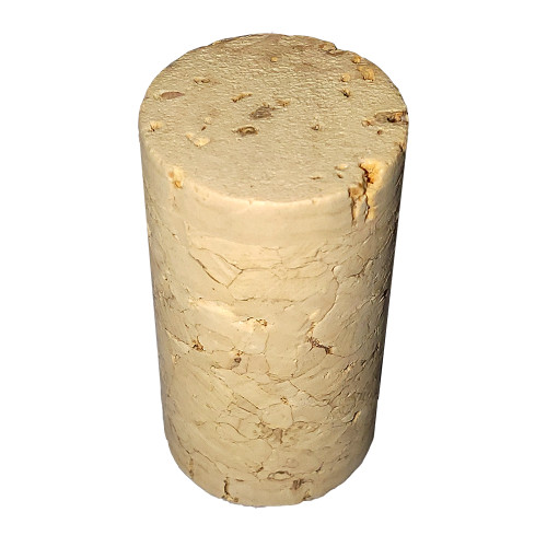 "#9 Premium Corks 15/16"" x 1 3/4"" - Bag of 100"