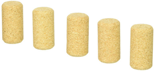 Aglica Wine Corks 9 x 1-3/4 - Bag of 30