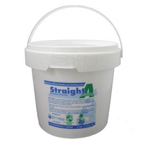 Straight A Premium Cleanser - 5 Lbs