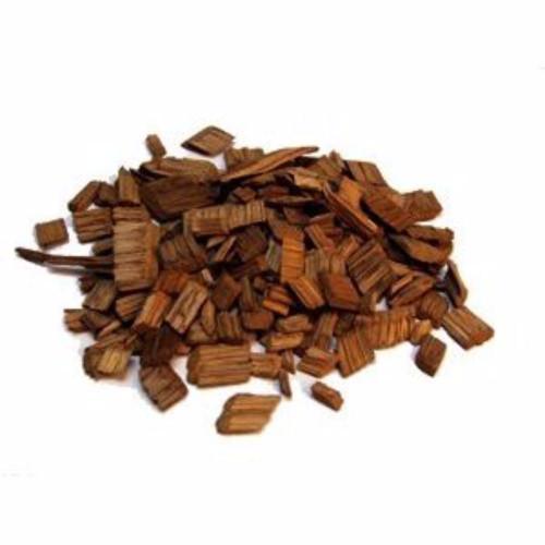 American Heavy Toast Oak Chips - 4 oz
