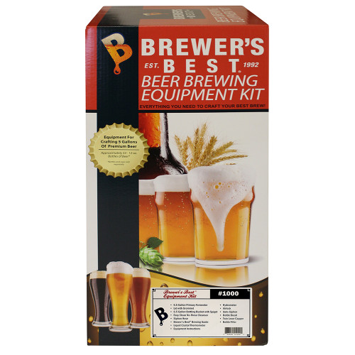 https://d3d71ba2asa5oz.cloudfront.net/12027779/images/brewer%27s%20best%20equipment%20kit%201000%20bc10.jpg