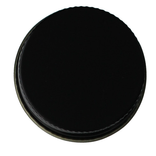 https://d3d71ba2asa5oz.cloudfront.net/12027779/images/38mm%20cap%20black%20bc10.jpg