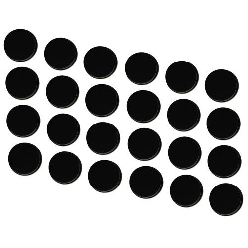 https://d3d71ba2asa5oz.cloudfront.net/12027779/images/38mm%20cap%20black%20set%20of%2024%20bc10.jpg