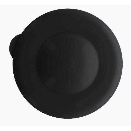 Dew Cap - Black