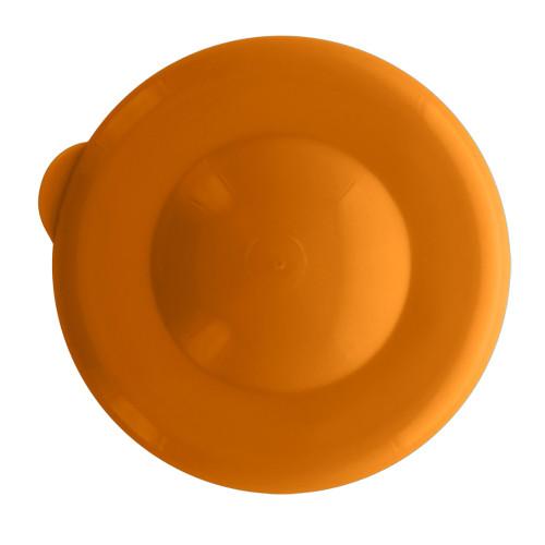 Dew Cap - Orange