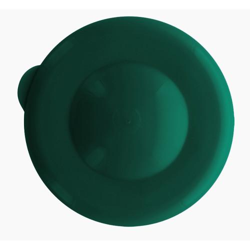 Dew Cap - Green