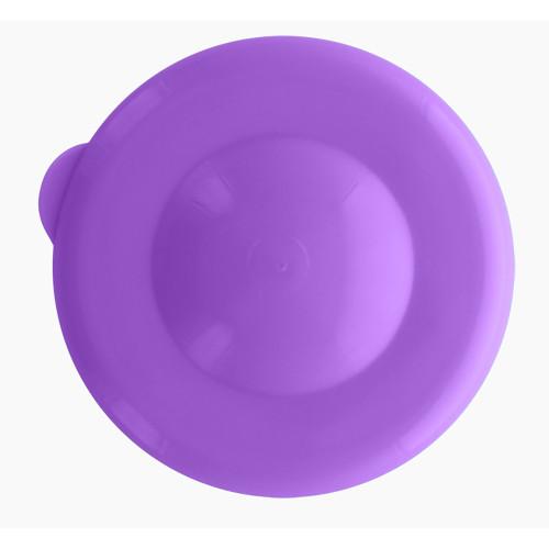 Dew Cap - Purple