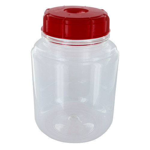 FerMonster One Gallon Fermenter Wide Mouth Carboy