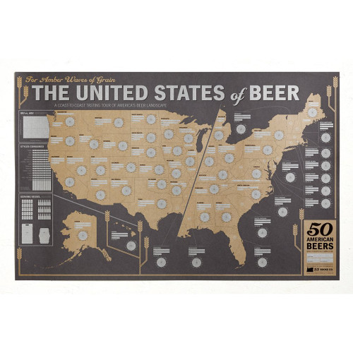 https://d3d71ba2asa5oz.cloudfront.net/12027779/images/united-states-of-beer-map_1024x1024%20bc10.jpg
