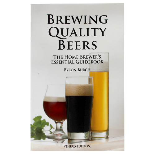 https://d3d71ba2asa5oz.cloudfront.net/12027779/images/brewing%20quality%20beers%20bc10.jpg