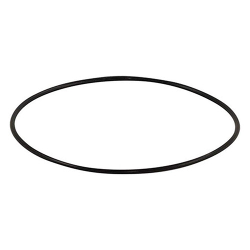 Replacement Gasket Fits FerMonster Lids for 1,3,6 and 7 Gallon Fermenters