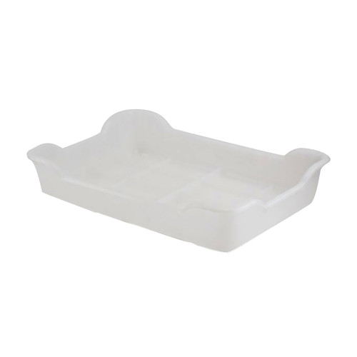 https://d3d71ba2asa5oz.cloudfront.net/12027779/images/fastrack%20beer%20tray%20bc10.jpg
