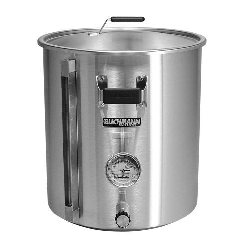 Blichmann G2 Boilermaker Brew Kettle (10 gal)