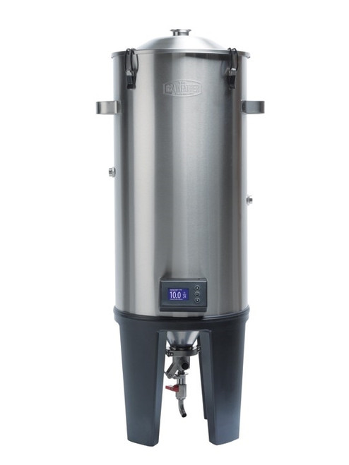 Grainfather Conical Fermenter PRO Edition