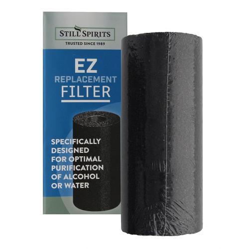 Still Spirits EZ Replacement Filter