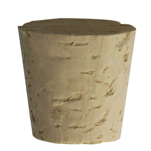 Large #20 Tapered Cork