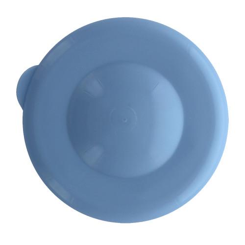 Dew Cap Blue Single