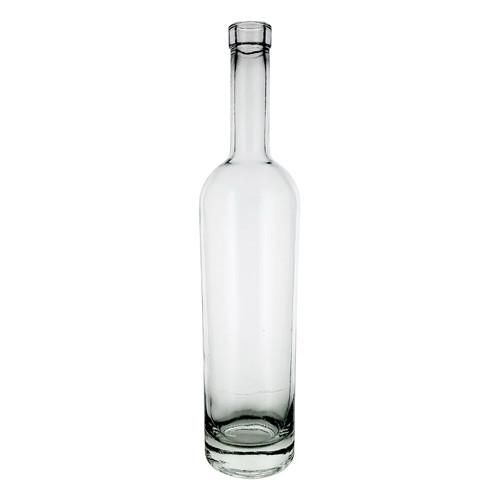 750 Ml Flint Arizona Design Spirit Bottle
