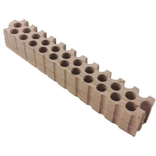White Ash Barrel Pack - 5 Gallon - Medium Toast