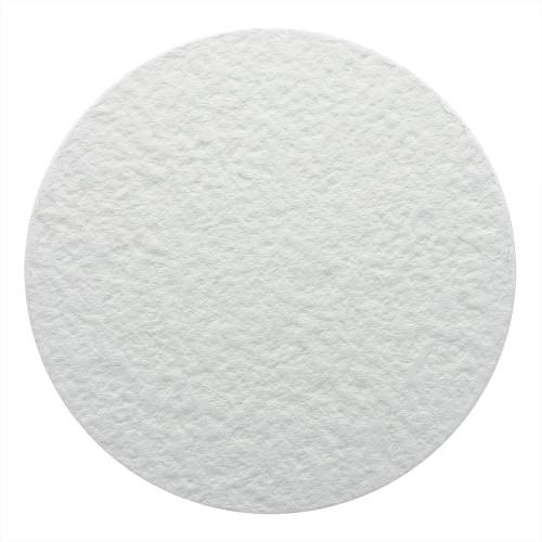 Af3 Filter Pad (Medium) Micron Rating 1 - 4