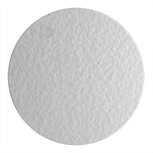 Af1 Filter Pad (Coarse) Micron Rating 2 - 7
