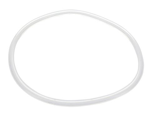 Lid Gasket for FastFerment 7.9 Conical Fermenter