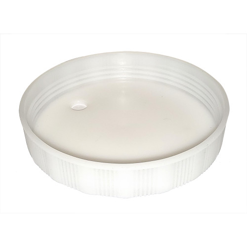 Lid Only for FastFerment 7.9 Conical Fermenter