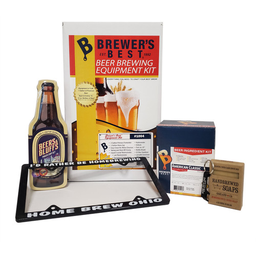 Beer Love Gift Collection