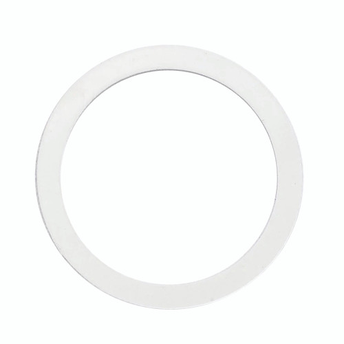 Tilt™ Replacement Washer - Use With Tilt Hydrometer (Not Included)
