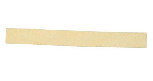 Sulphur Strip