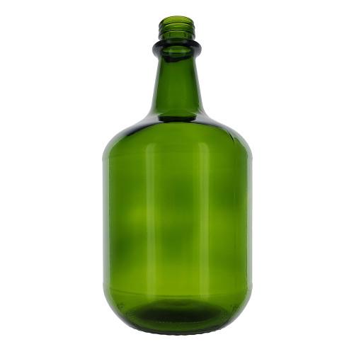 3L Jug Champagne Green - Single Bottle
