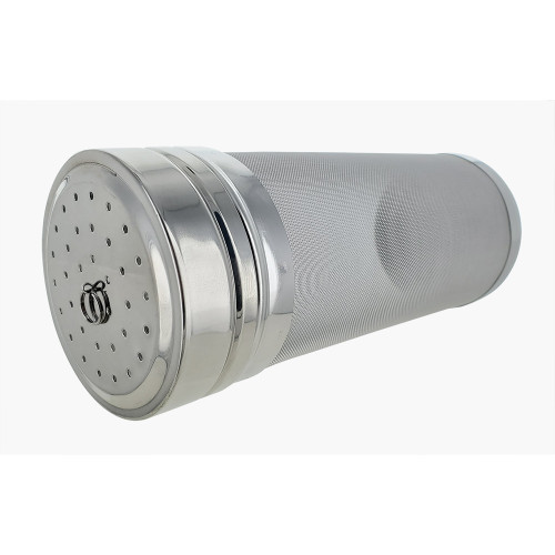 Dry Hop Filter with Lid for Keg 18cm