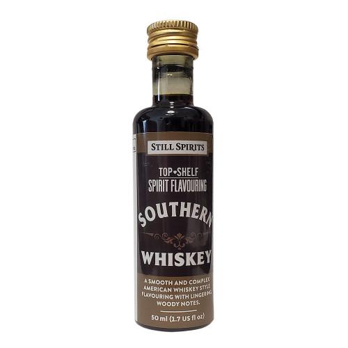 Still Spirits Top Shelf Southern Whiskey Flavoring