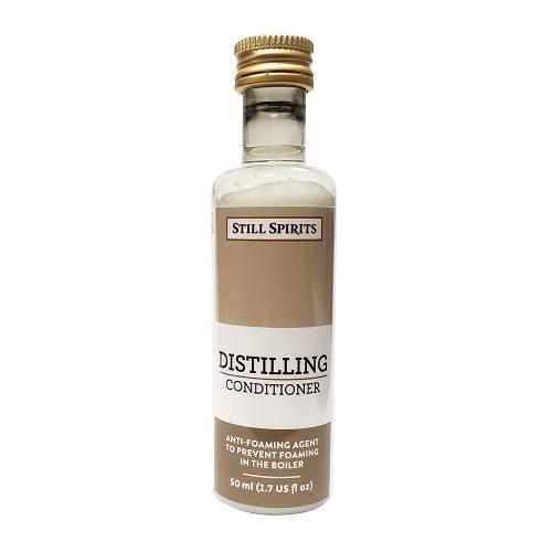 Still Spirits Distilling Conditioner Anti Foaming Agent