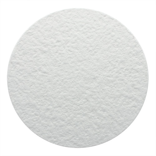 Af5 Filter Pad (Super-Sterile) Micron Rating 0.4 - 0.6