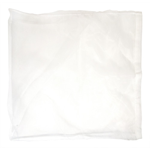 Brew Boiling Bag 24x24-Inch Fine Mesh
