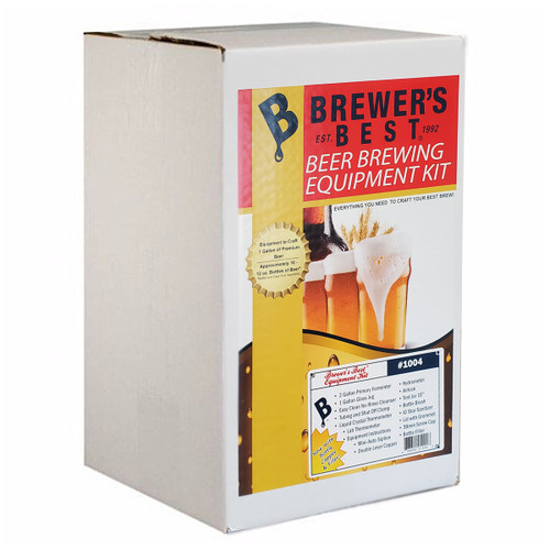 https://d3d71ba2asa5oz.cloudfront.net/12027779/images/brewer%27s%20best%201004%201%20gallon%20%20equipment%20kit%20001%20bc10aaa.jpg