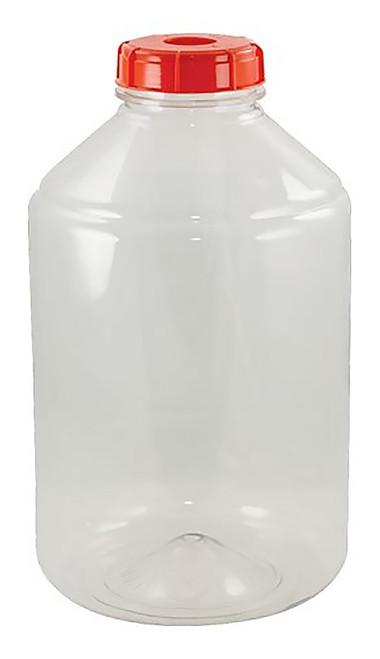 FerMonster PET Carboy - 6 Gallon