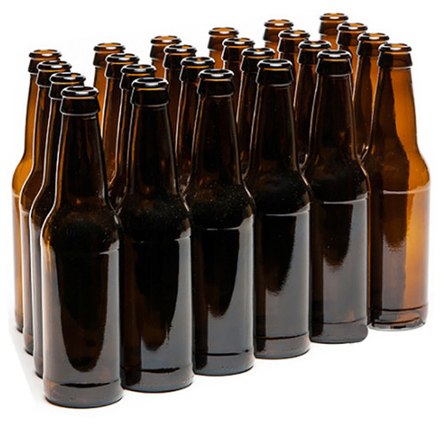 https://d3d71ba2asa5oz.cloudfront.net/12027779/images/12%20oz%20amber%20long%20neck%20beer%20bottles%20bc10.jpg