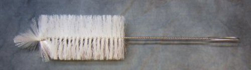 Gallon Jug Brush
