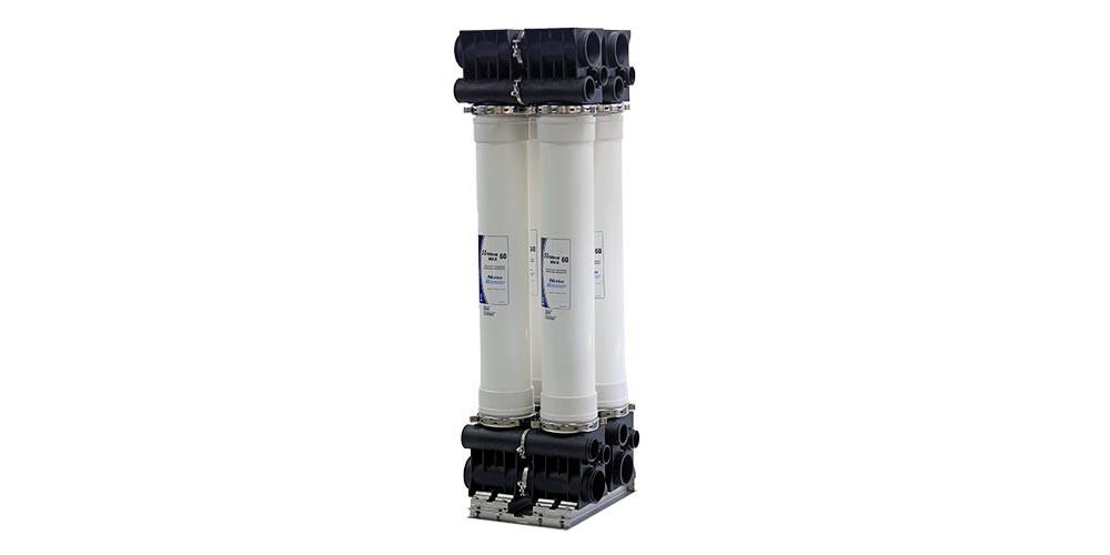 Hydranautics HYDRAcap60 Plus Membrane