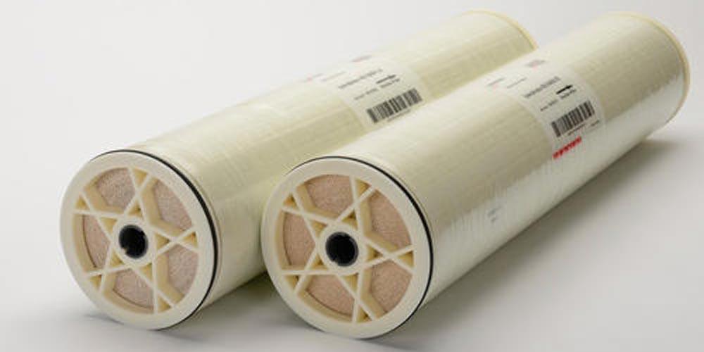 LANXESS Lewabrane B370 HR Membrane