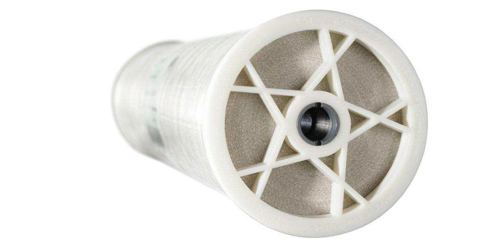 LANXESS Lewabrane B400 HF Membrane