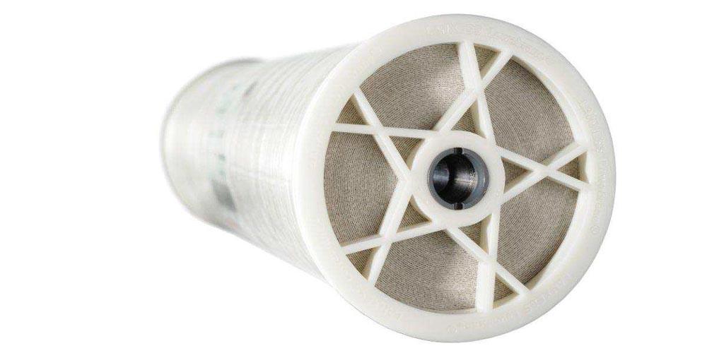 LANXESS Lewabrane B440 HF Membrane