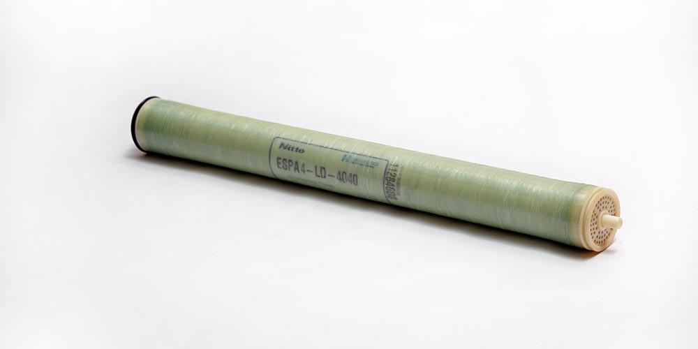 Hydranautics ESPA1-4040 Membrane