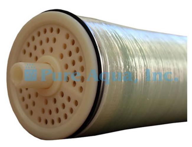 NIB Nitto Hydranautics ESPA4-LD-4040 Membrane Filter