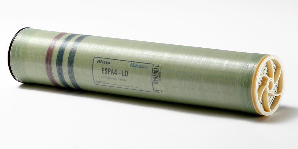 Hydranautics CPA2 Membrane