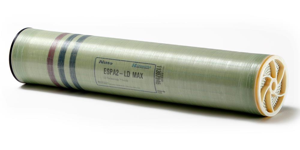 ESPA1 Hydranautics Membrane Element